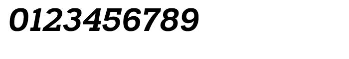 Madawaska Bold Italic SC Font OTHER CHARS