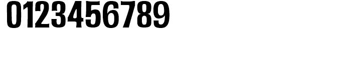 Malamondo Expanded Regular Font OTHER CHARS