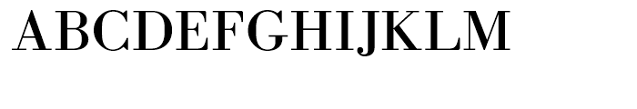 Margaliot Italic Font UPPERCASE