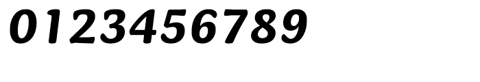 Mayonez Bold Italic Font OTHER CHARS