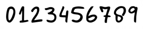 Marvaloha Regular Font OTHER CHARS