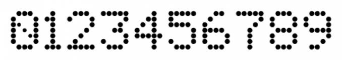 Matrise Text Pro Regular Font OTHER CHARS