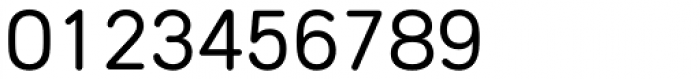 Macarena DT Regular Font OTHER CHARS
