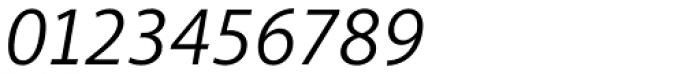 Macha Book Italic Font OTHER CHARS