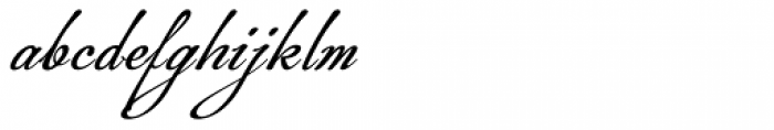 Machia Xtra One Font UPPERCASE