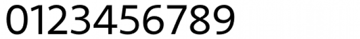 Machinato Font OTHER CHARS