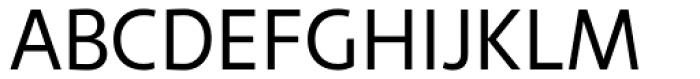 Machinato Font UPPERCASE
