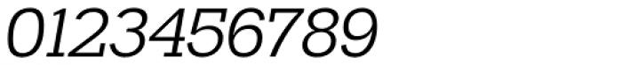 Madawaska Book Italic SC Font OTHER CHARS