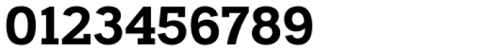 Madawaska Heavy Font OTHER CHARS