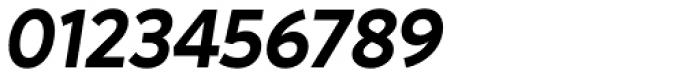 Magdelin Alt Bold Italic Font OTHER CHARS