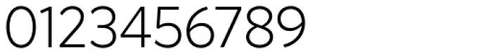 Magdelin Alt Light Font OTHER CHARS
