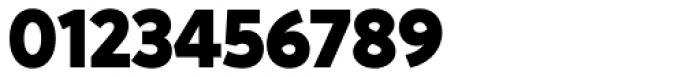 Magdelin Black Font OTHER CHARS