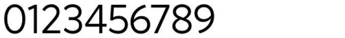 Magdelin Regular Font OTHER CHARS