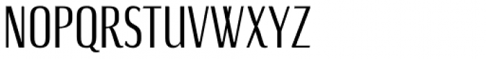 Magica Jade III Regular Font UPPERCASE