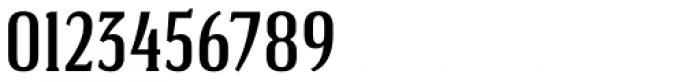 Magica Ruby III Demi Font OTHER CHARS