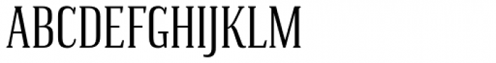 Magica Ruby III Regular Font UPPERCASE