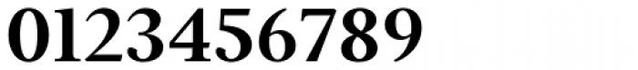 Magneta Bold Font OTHER CHARS