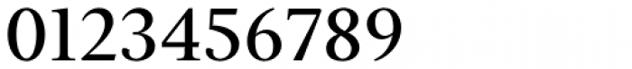 Magneta Medium Font OTHER CHARS