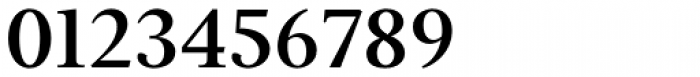 Magneta SemiBold Font OTHER CHARS