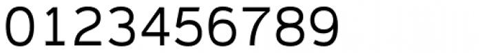 Magnum Sans Light Font OTHER CHARS