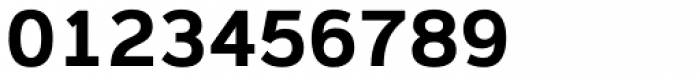 Magnum Sans Pro Alfa Bold Font OTHER CHARS