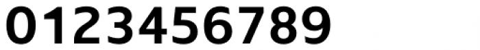 Maiden Sans Medium Font OTHER CHARS