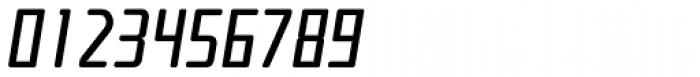 Mainorm BQ Light Font OTHER CHARS