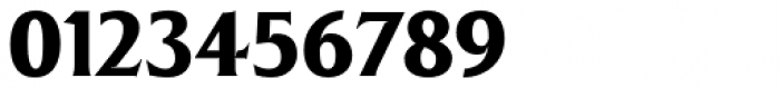 Majesty Black Font OTHER CHARS