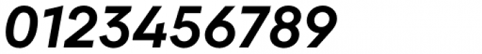 Majorant Medium Italic Font OTHER CHARS