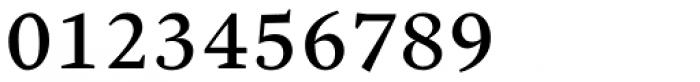 Malabar Pro Regular Font OTHER CHARS