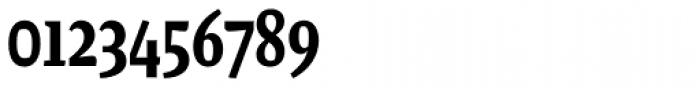 Malaga Narrow Medium Font OTHER CHARS