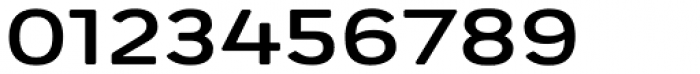 Malcolm Samuels Regular Font OTHER CHARS