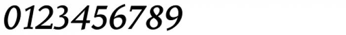 Malena Bold Italic Font OTHER CHARS