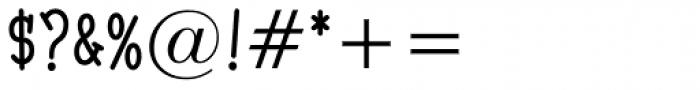 Malihini Tahitian BTN Cond Font OTHER CHARS