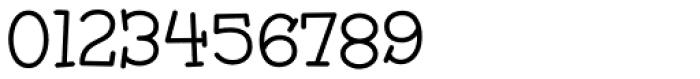 Malihini Tahitian BTN Font OTHER CHARS