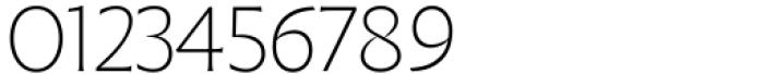 Malik Variable Regular Font OTHER CHARS