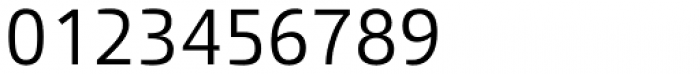 Malino Regular Font OTHER CHARS