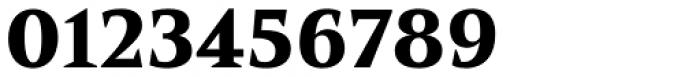 Mandrel Ext Black Font OTHER CHARS