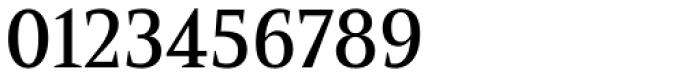 Mandrel Norm Medium Font OTHER CHARS