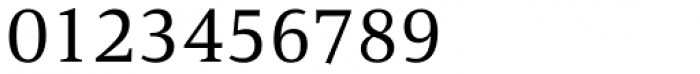 Mangan Nova Regular Font OTHER CHARS