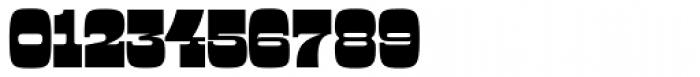 Manicotti Font OTHER CHARS
