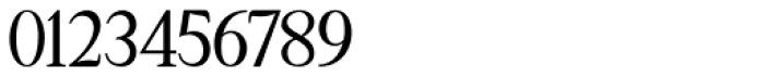 Manohara Pro Regular Font OTHER CHARS