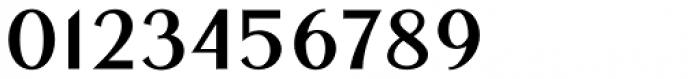 Mansory Semi Bold Font OTHER CHARS