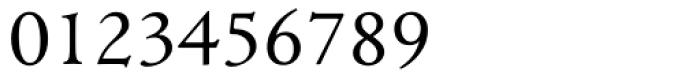 ManticoreT Roman Extra Sorts Font OTHER CHARS
