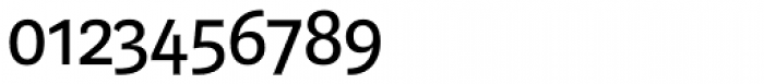 Marat Sans Small Caps Font OTHER CHARS