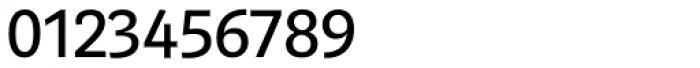 Marat Sans Font OTHER CHARS