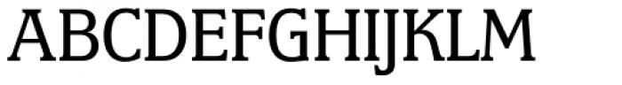 weibei tc bold font free download
