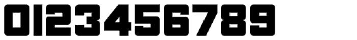 Margate JNL Font OTHER CHARS