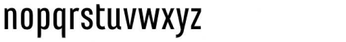 Marianina FY Medium Font LOWERCASE