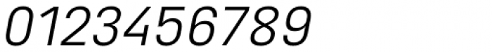 Marianina X-wide FY Italic Font OTHER CHARS